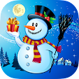 Christmas C.. file APK for Gaming PC/PS3/PS4 Smart TV