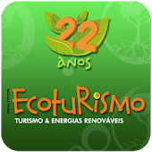 Revista Ecoturismo