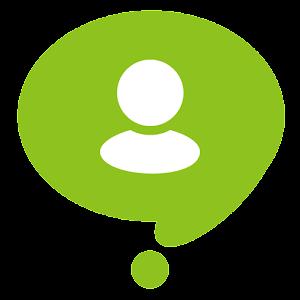 趣味來電報號 Pro 工具 App LOGO-APP開箱王