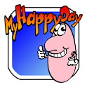 My Happy Day Pro icon