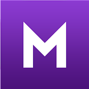 Monster Job Search 2.12.4 Icon