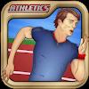 Oлимпийские Игры: AthleticFree