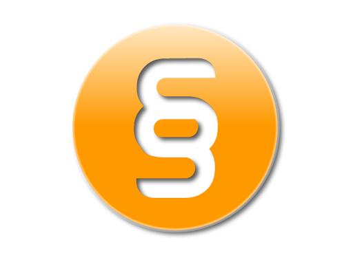 Soluphone Señalización Digital