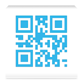 Share2Qrcode