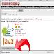 Java on Android