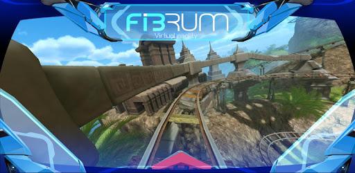 da5c204e612 Roller Coaster VR attraction – Apps on Google Play