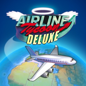 Airline Tycoon Deluxe apk for android