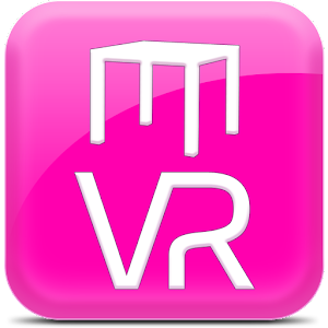 Download vr decor apk on pc download android apk games for Home design 9app