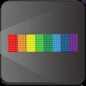 컬러의 정석 icon