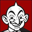 Vikatan logo