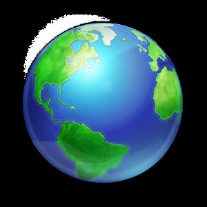 ISS HD Live - Free (Earth Cam) 11 Apk, Free Education