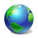 ISS HD Live Free (onLive Cam) icon