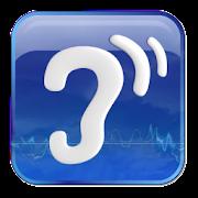 Hearing Aid – Cochlear 1.3 Icon