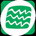PelisDroid (Online Movies) icon