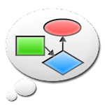 Smart Diagram Lite 1.04 Apk