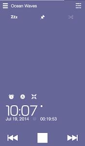 Ambio - Sleep Sounds v1.8.16 (Premium)