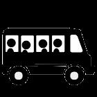 Cluj Bus icon