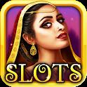 Slots Jackpot™ - Best casino