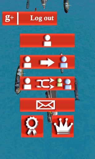戰艦世界World of Warships 哈啦板- 巴哈姆特