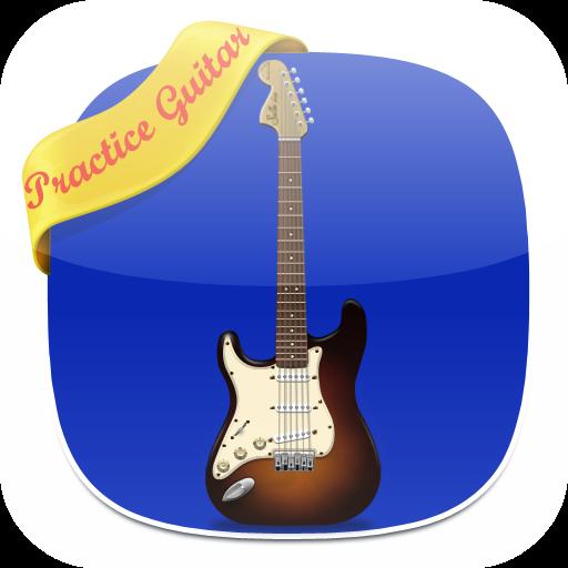 How to practice guitar