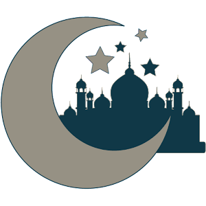 أمساكيه رمضان Ramadan 2014 for PC and MAC