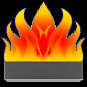Furnace Kernel Control - Free
