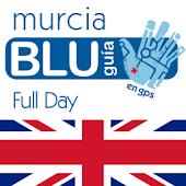 MurciaenGPS_FullDay_En