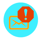 Krazy SMS Alert