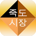 JukDo Market logo