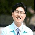 이동환 가정의학과 logo