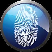 Fingerprint Lock 2.1