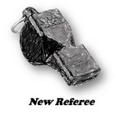 New Referee