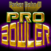 ProBowler