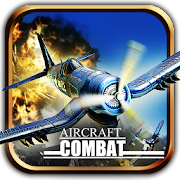 Game Aircraft Combat 1942 APK for Windows Phone