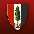 Roxbury Latin Alumni Mobile icon
