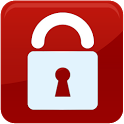 VPN App Prism Breaker 4 free icon