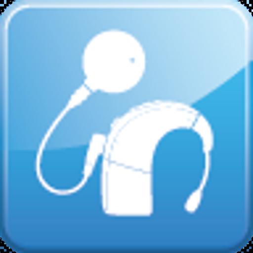 myNaida CI 醫療 App LOGO-硬是要APP