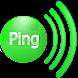 Host Ping