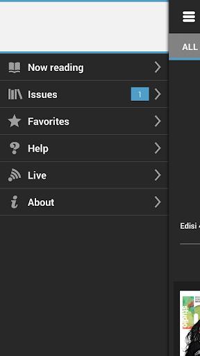 玩免費娛樂APP|下載Studio H app不用錢|硬是要APP