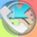 Incoming Call Control Trial icon