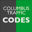 Columbus Traffic Codes logo