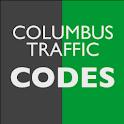 Columbus Traffic Codes logo