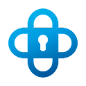 SecSign icon