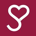 ShopAdvisor icon