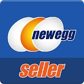 Newegg Mobile App