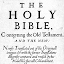 ● King James Bible FREE ● 14.12.02 APK for Android