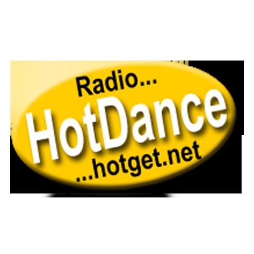Radio Hot Dance 音樂 App LOGO-APP試玩