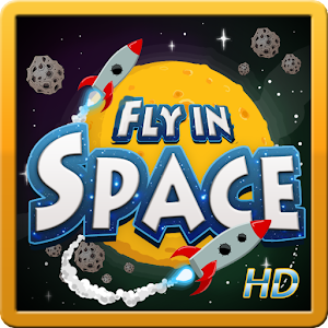 Fly in Space