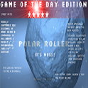 Polar Roller Nights