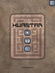 Huantar - screenshot thumbnail